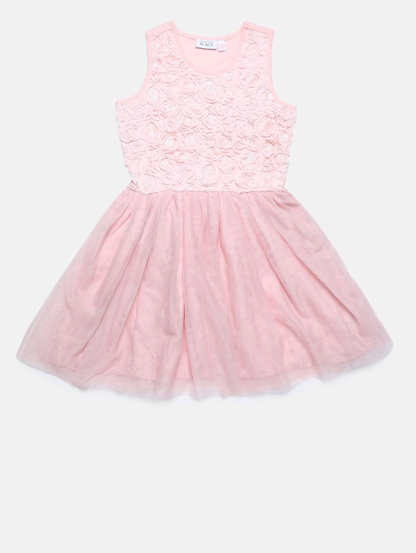 3c214a801 Dresses For Childrens Lipstick - Buy Dresses For Childrens Lipstick online  in India