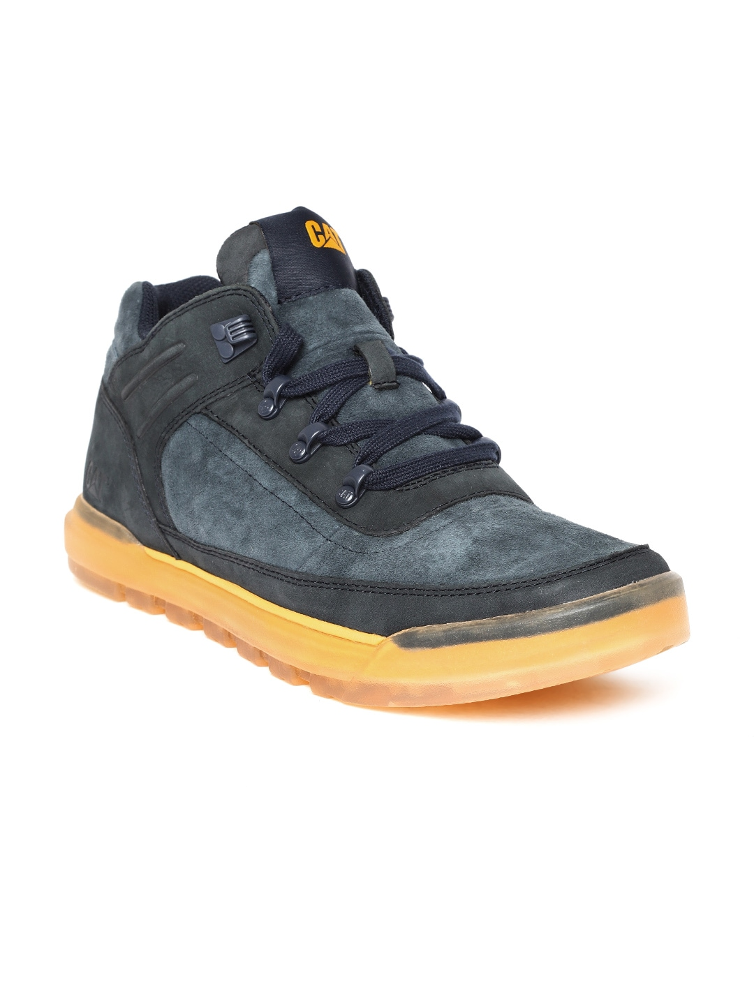 f145315621b CAT Shoes - Buy CAT Shoes For Men at Best Price Online
