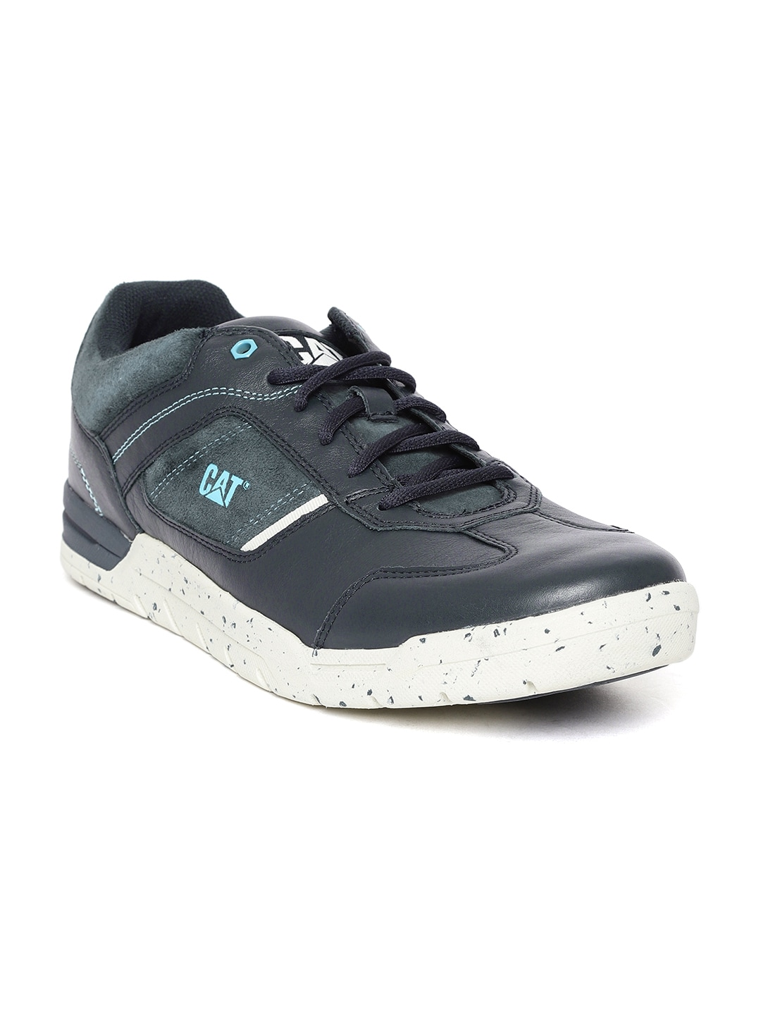 161c880f20f CAT Shoes - Buy CAT Shoes For Men at Best Price Online