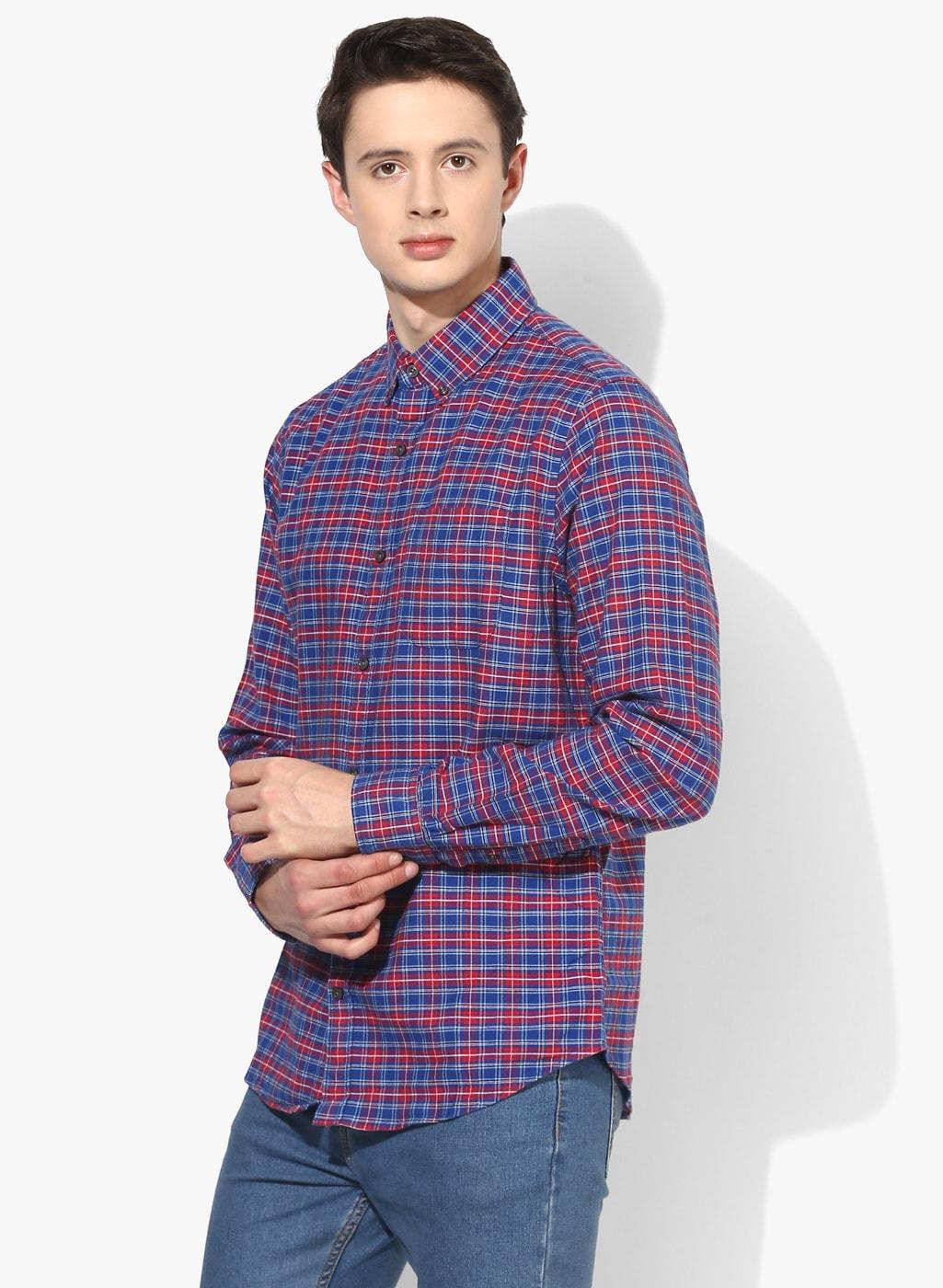 f7448c5a2a Gap Men Shirts - Buy Gap Men Shirts online in India - Jabong