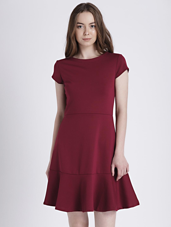 e73914b2642 Dresses - Buy Western Dresses for Women   Girls