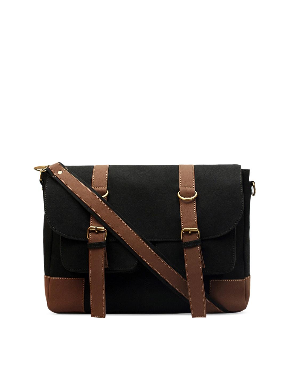 f815f3c468c8 Men Trimmer Rucksacks Bags - Buy Men Trimmer Rucksacks Bags online in India