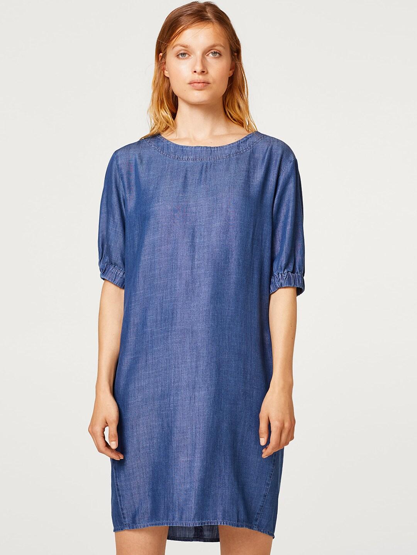 557cd163d3e Shift Dresses - Buy Shift Dresses for Women Online - Myntra