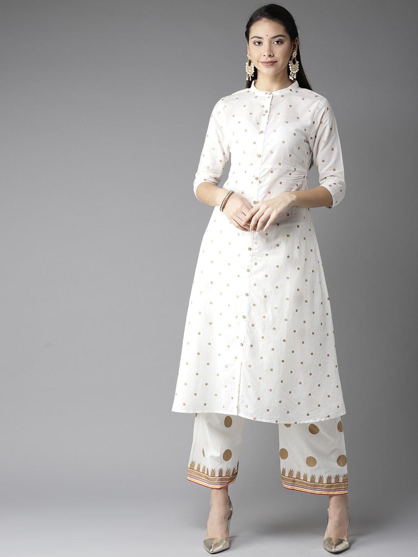 5cdc34ed3 Women Kurtas Kurtis Suit - Buy Women Kurtas Kurtis Suit online in India