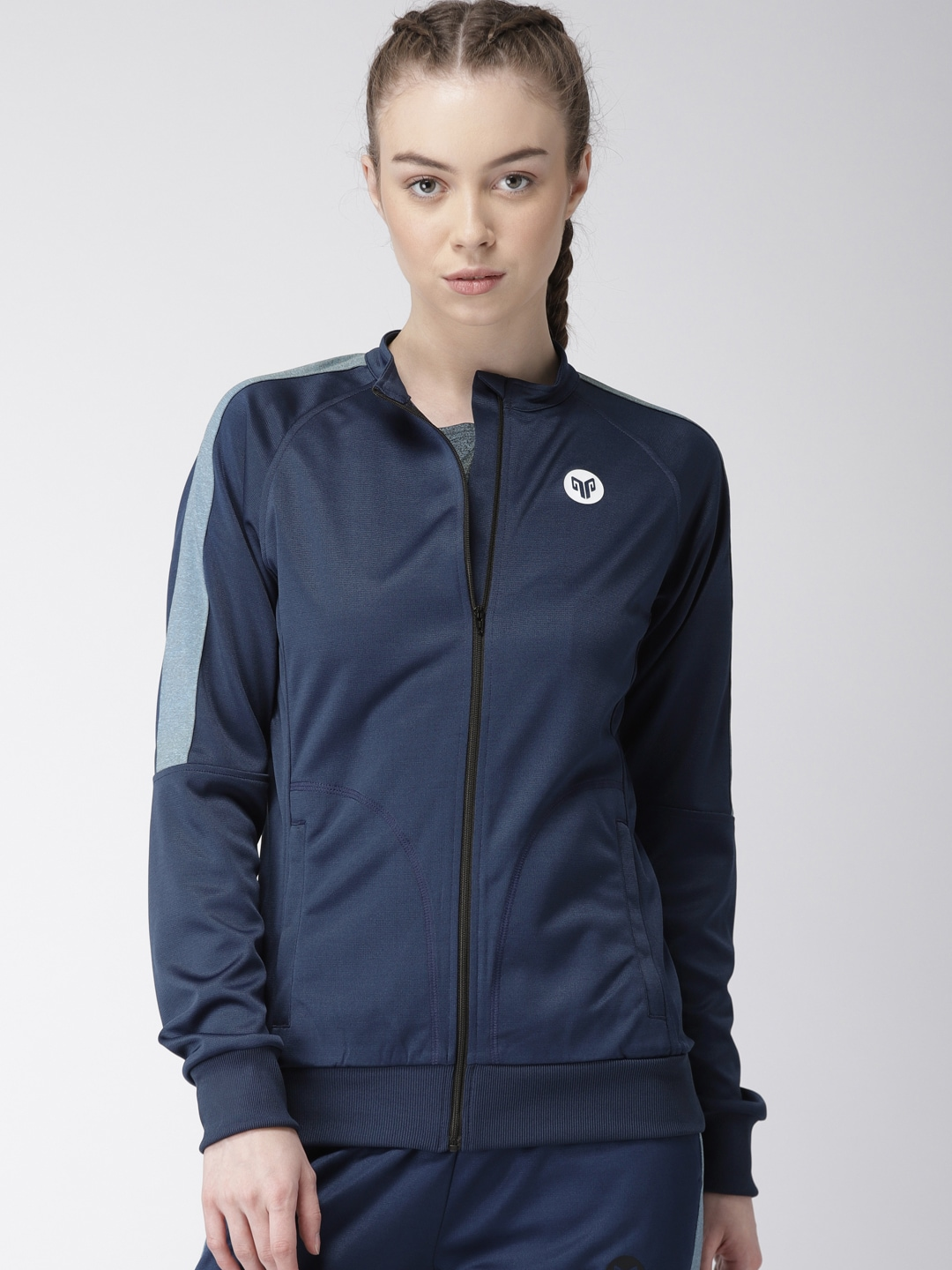 cdafcdfd952a0 Sports Jackets - Buy Sports Jackets online in India