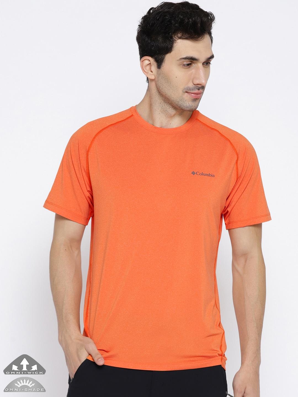 d27614e794004 Men Fashion Store - Buy Men Clothing