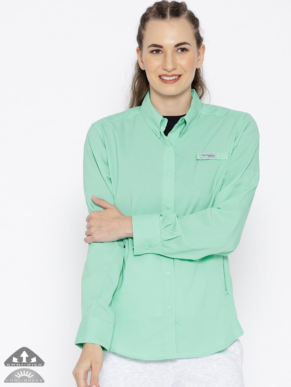 f5de3751b44aaf Columbia Shirts - Buy Columbia Shirts online in India