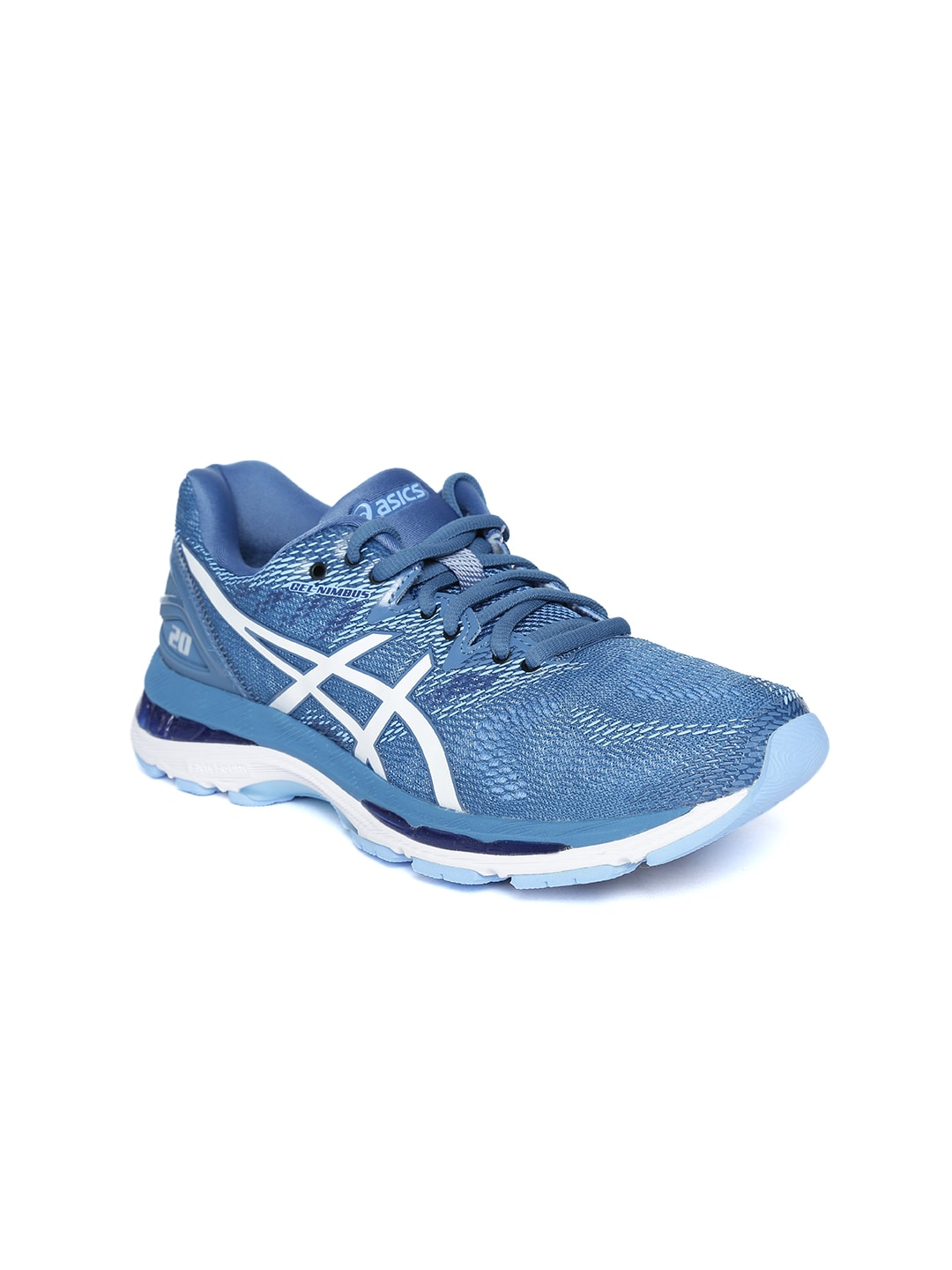 e9852fc8dba8 Women s Asics Shoes - Buy Asics Shoes for Women Online in India