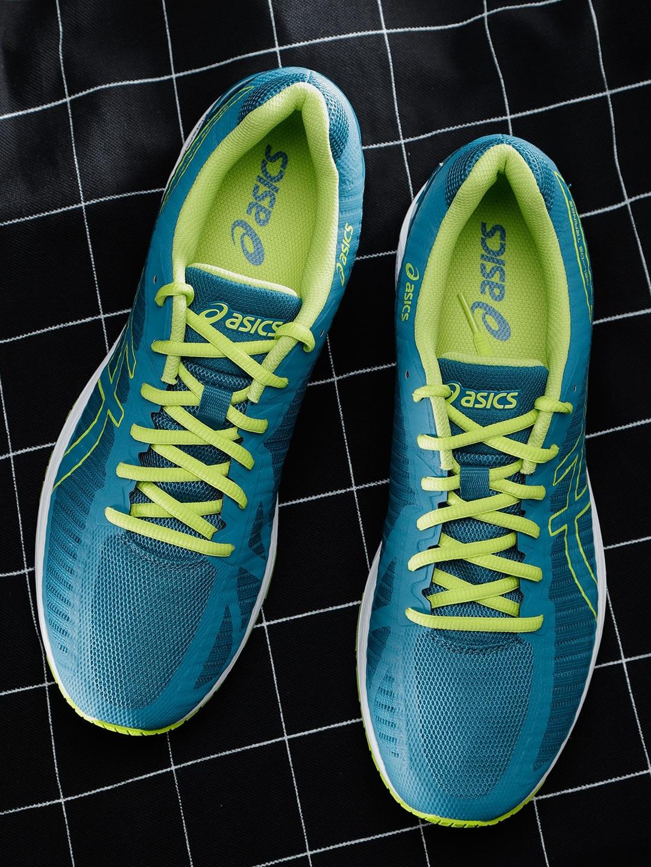 7e7921d2310 Casual Footwear - Buy Casual Footwear Online in India