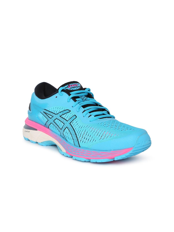 3d4deed4ca50 Sports Shoes - Buy Sport Shoes For Men & Women Online | Myntra