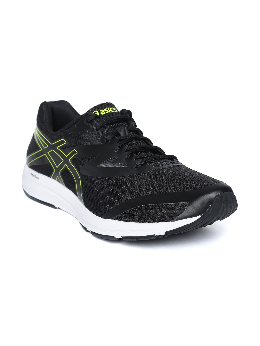 official photos 8a810 d2f3e Asics Shoes - Buy Asics Shoes for Men and Women Online - Myntra