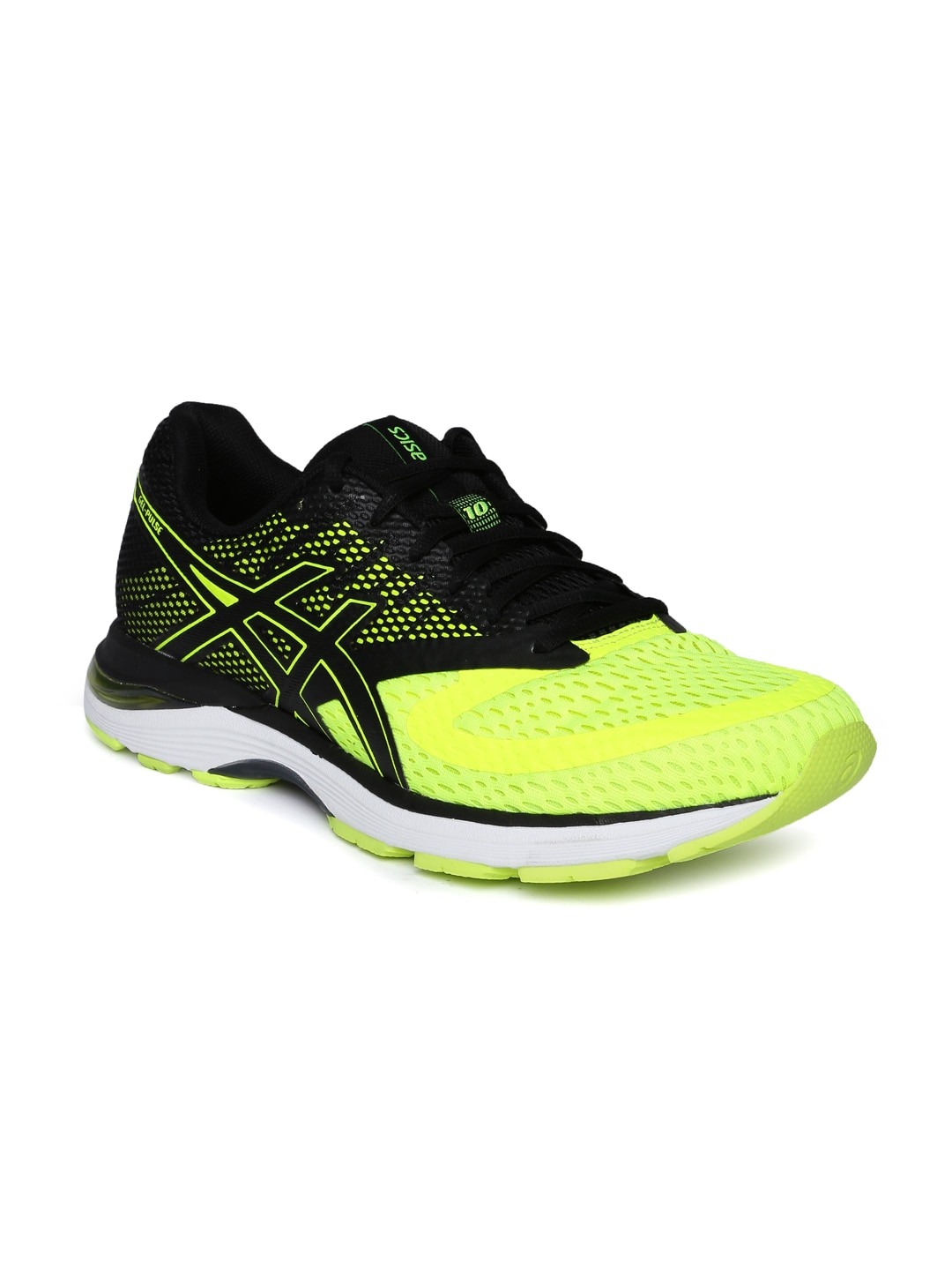 official photos 61d99 3acd9 Asics Shoes - Buy Asics Shoes for Men and Women Online - Myntra