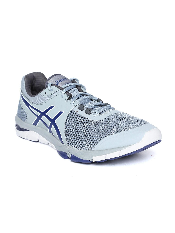 b2edc56fdf Non Marking Shoes Men Sports - Buy Non Marking Shoes Men Sports online in  India