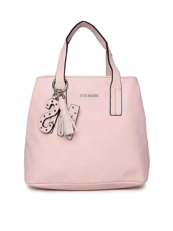 6103ef48471a Steve Madden Bags - Buy Steve Madden Bags Online in India