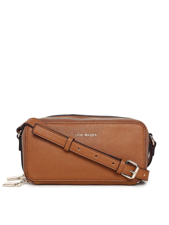 e6ca7b9f9f7 Steve Madden Bags - Buy Steve Madden Bags Online in India