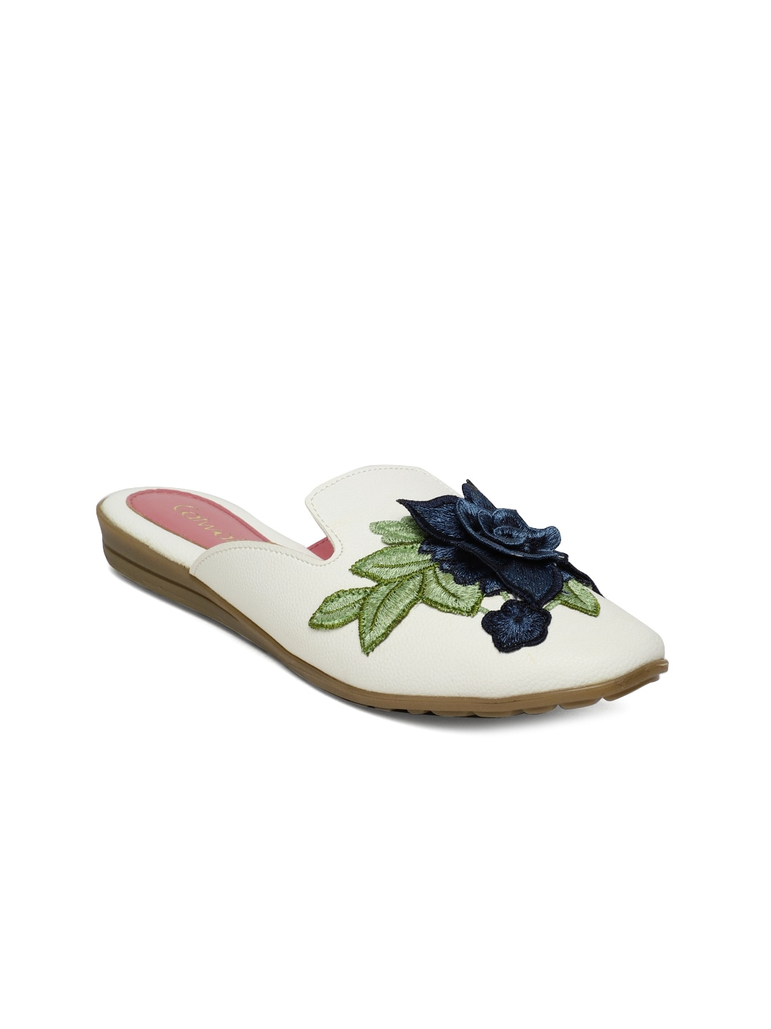 e45480f2f08 White Shoes - Buy White Shoes Online in India