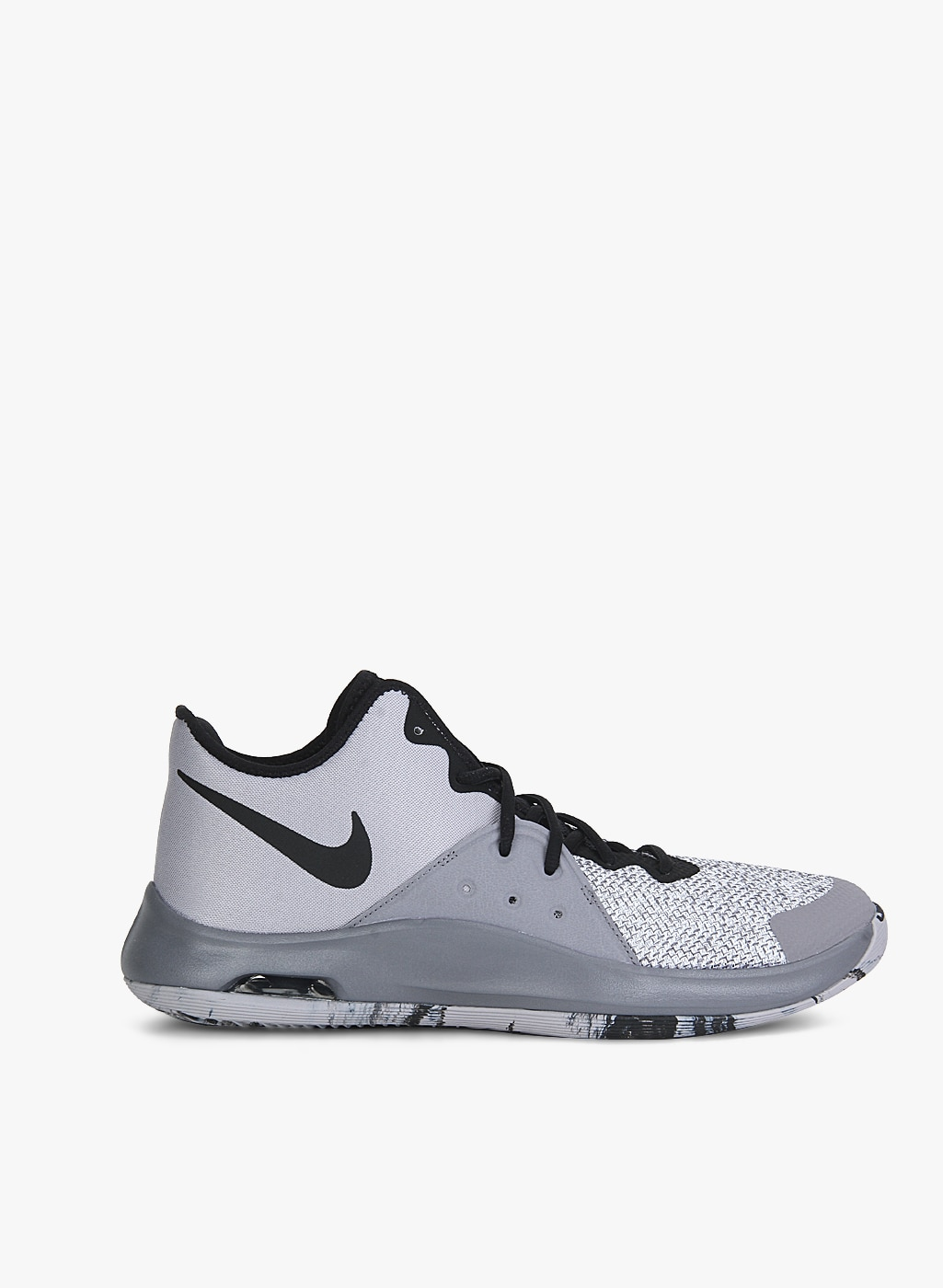 a8242b4f236bb Grey Nike Shoes for Men - Buy Grey Nike Men Shoes Online in India    Jabong.com