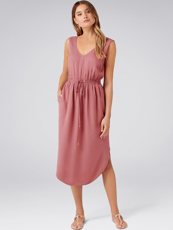 e18dd11ea30 Forever New Dresses - Buy Dresses from Forever New Online