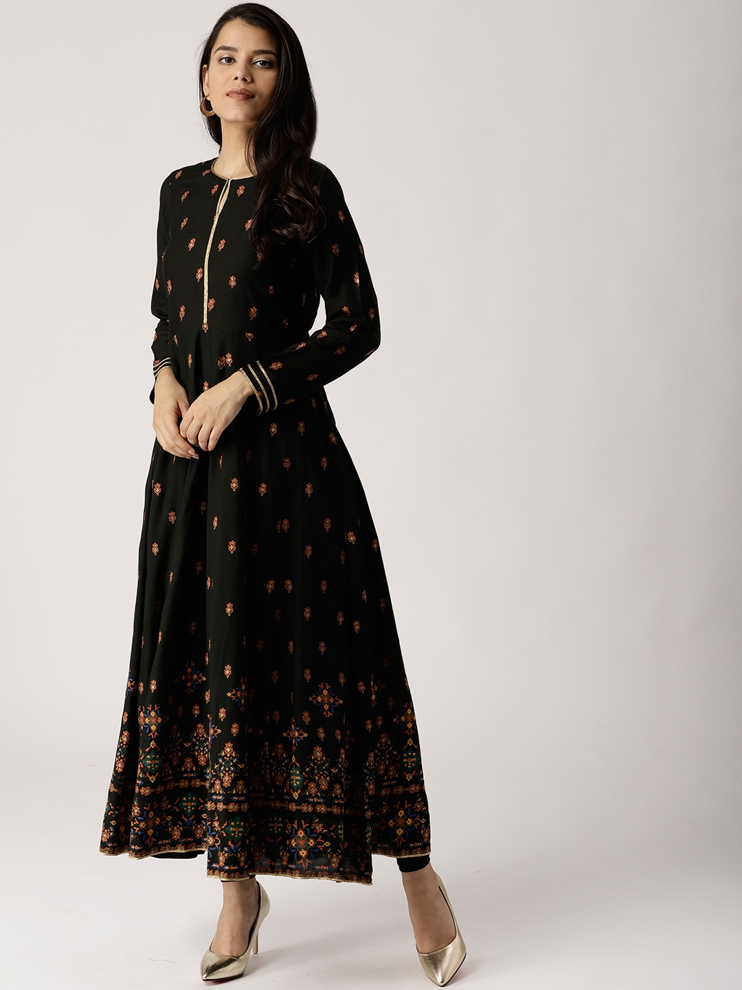 7831e1c2759 Libas - Exclusive Libas Online Store in India at Myntra