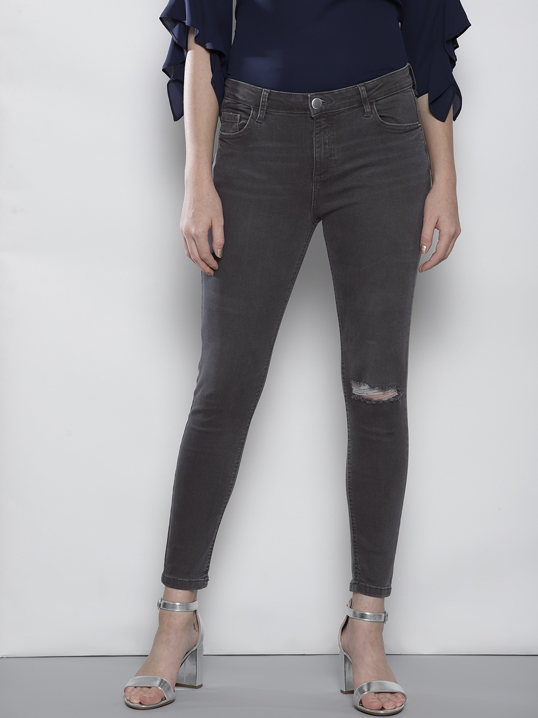 59145417a846 Dorothy Perkins - Buy Dorothy Perkins collection for women online - Myntra