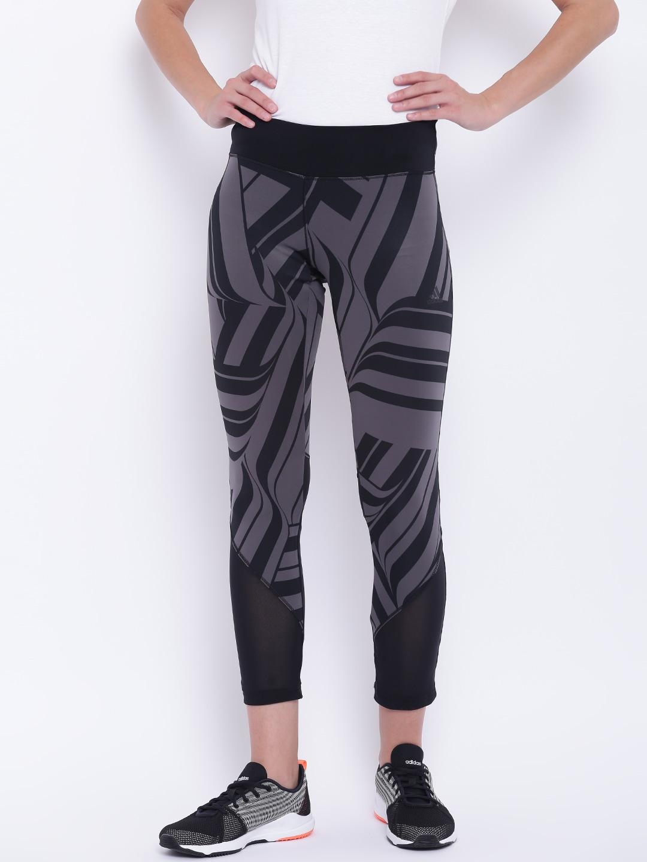 97324c8fe0e1b Adidas Track Pants Pants S Rise Tights Sports Sandals - Buy Adidas Track  Pants Pants S Rise Tights Sports Sandals online in India