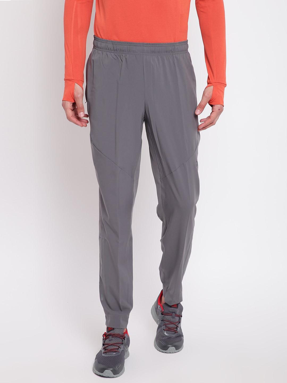 1991ed72580e9 Nike Adidas Puma Reebok Fila Track Pants Pants - Buy Nike Adidas Puma  Reebok Fila Track Pants Pants online in India