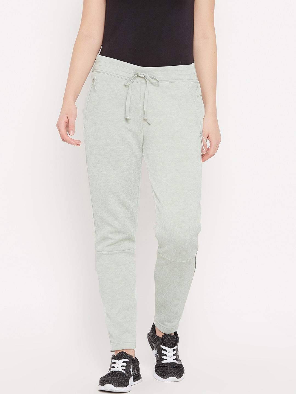 158ddad03 Adidas Women Women Lingerie Jerseys Track Pants Pants - Buy Adidas Women  Women Lingerie Jerseys Track Pants Pants online in India