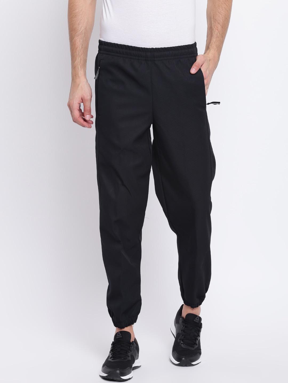 f119078d13aa Adidas Originals Track Pants - Buy Adidas Originals Track Pants Online