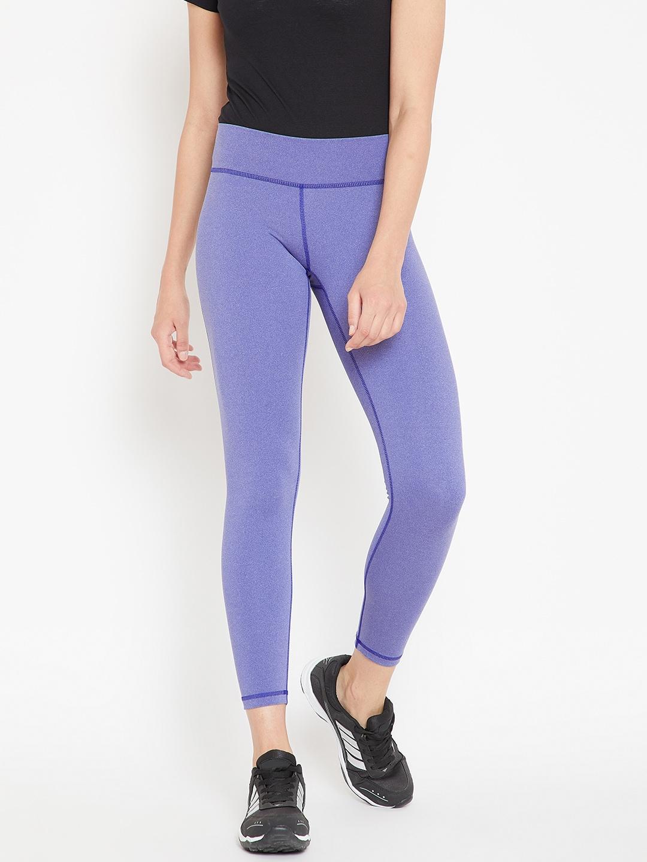 848f5e1ea8310 Next Adidas Tights Tshirts - Buy Next Adidas Tights Tshirts online in India