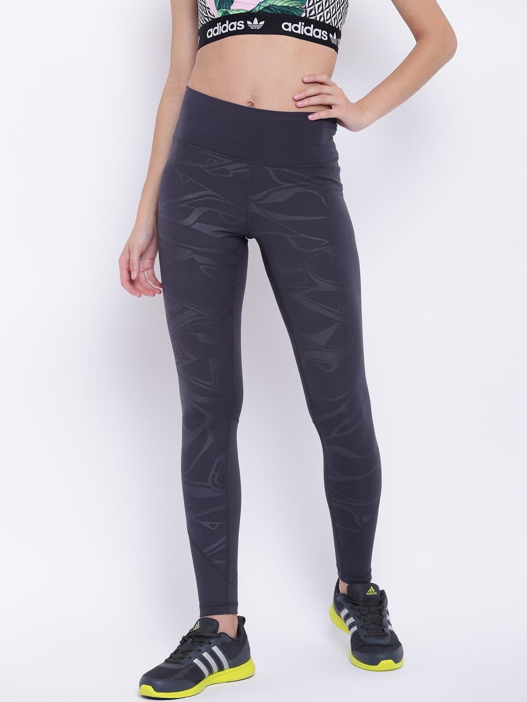 size 40 2fdbe de5fe Adidas Sports Women Apparel Polo Tshirts Jumpsuit - Buy Adidas Sports Women  Apparel Polo Tshirts Jumpsuit online in India