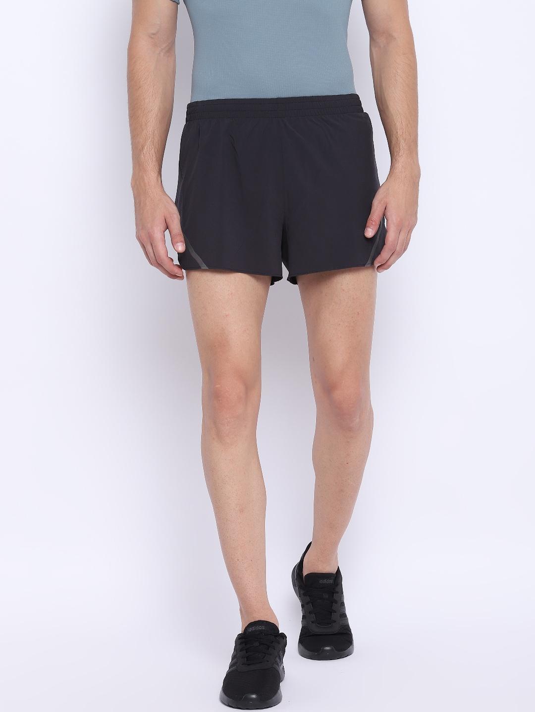bd4fe6396e4c4 Adidas Shorts - Buy Adidas Shorts For Men   Women Online