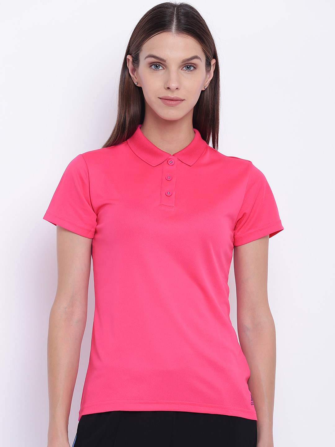 9fbffd28f3e31 Pink - Buy Pink online in India