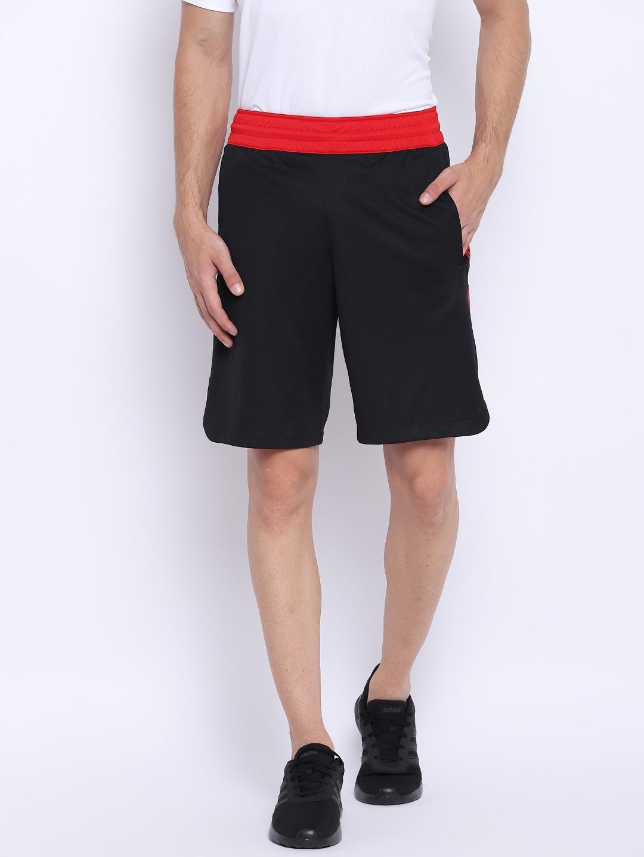 56849e112 Nike Adidas Skirts Shorts - Buy Nike Adidas Skirts Shorts online in India