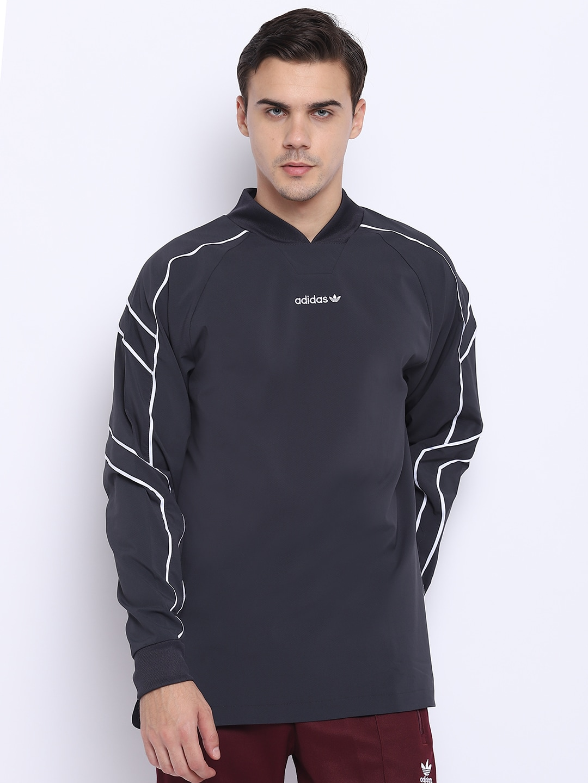 876b95c7f6b Adidas Originals Men Apparel - Buy Adidas Originals Men Apparel online in  India
