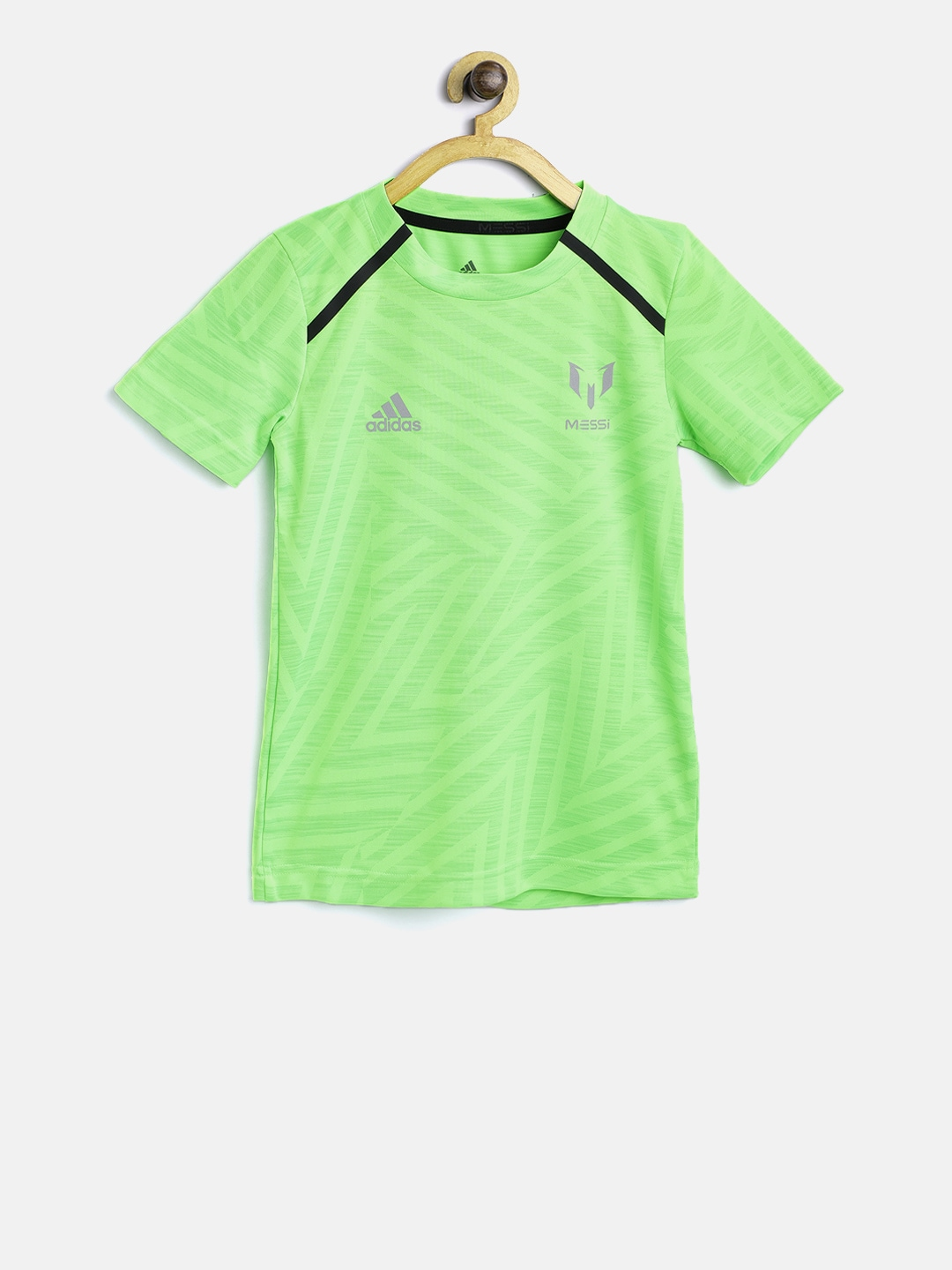 f265a1486 Adidas Argentina Jersey - Buy Adidas Argentina Jersey online in India