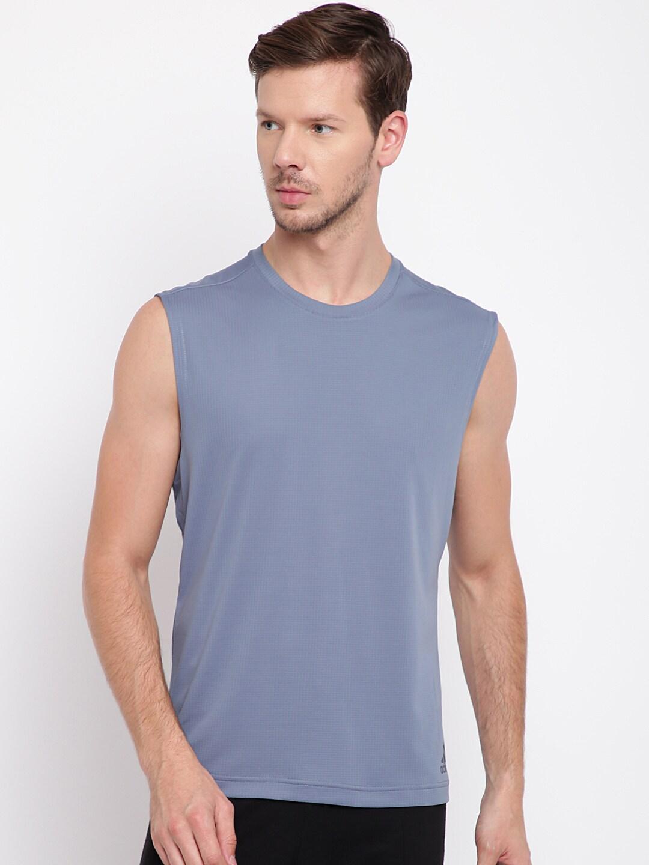 Online Tshirts Sleeveless Buy In Adidas tq4w51q