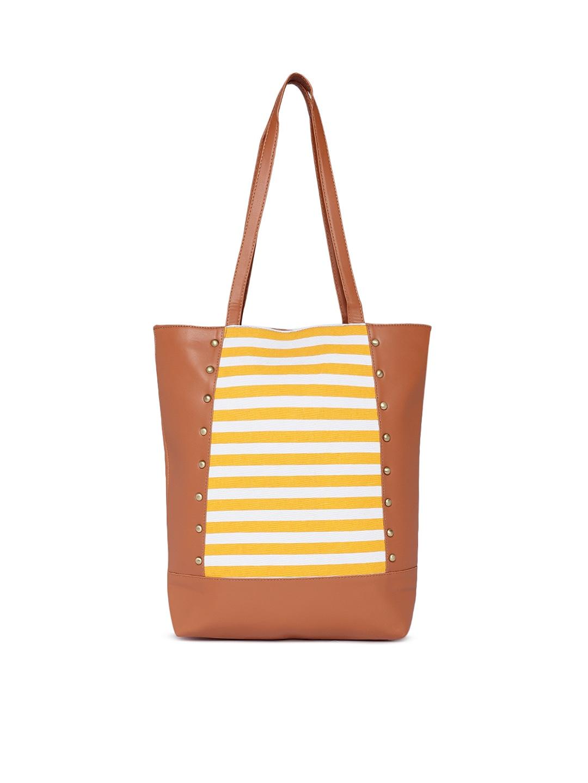 Design Handbags Tote Bags - Buy Design Handbags Tote Bags online in India 1ac2054ff4