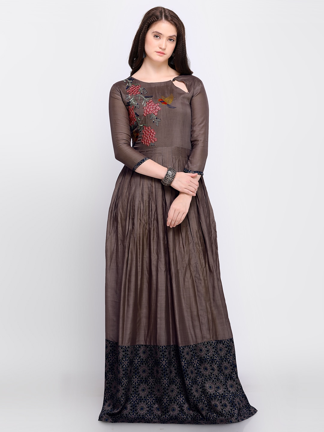 e27177e78b Fusion Wear - Online Shopping of Indian Fusion Wear