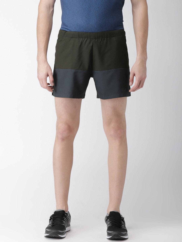 debadfa755e 3 4th Shorts - Buy 3-4th Shorts for Men   Women Online - Myntra