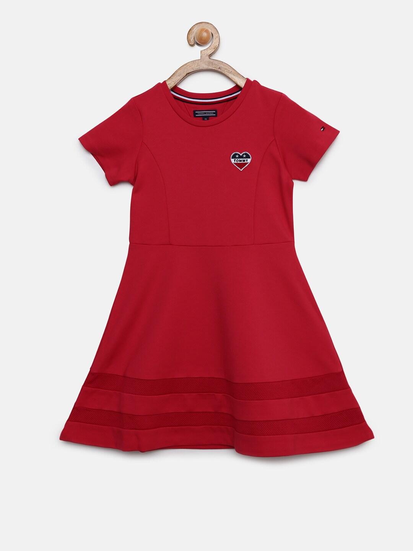 01700cdf3 Infant Dresses- Buy Dresses for Infant online in India