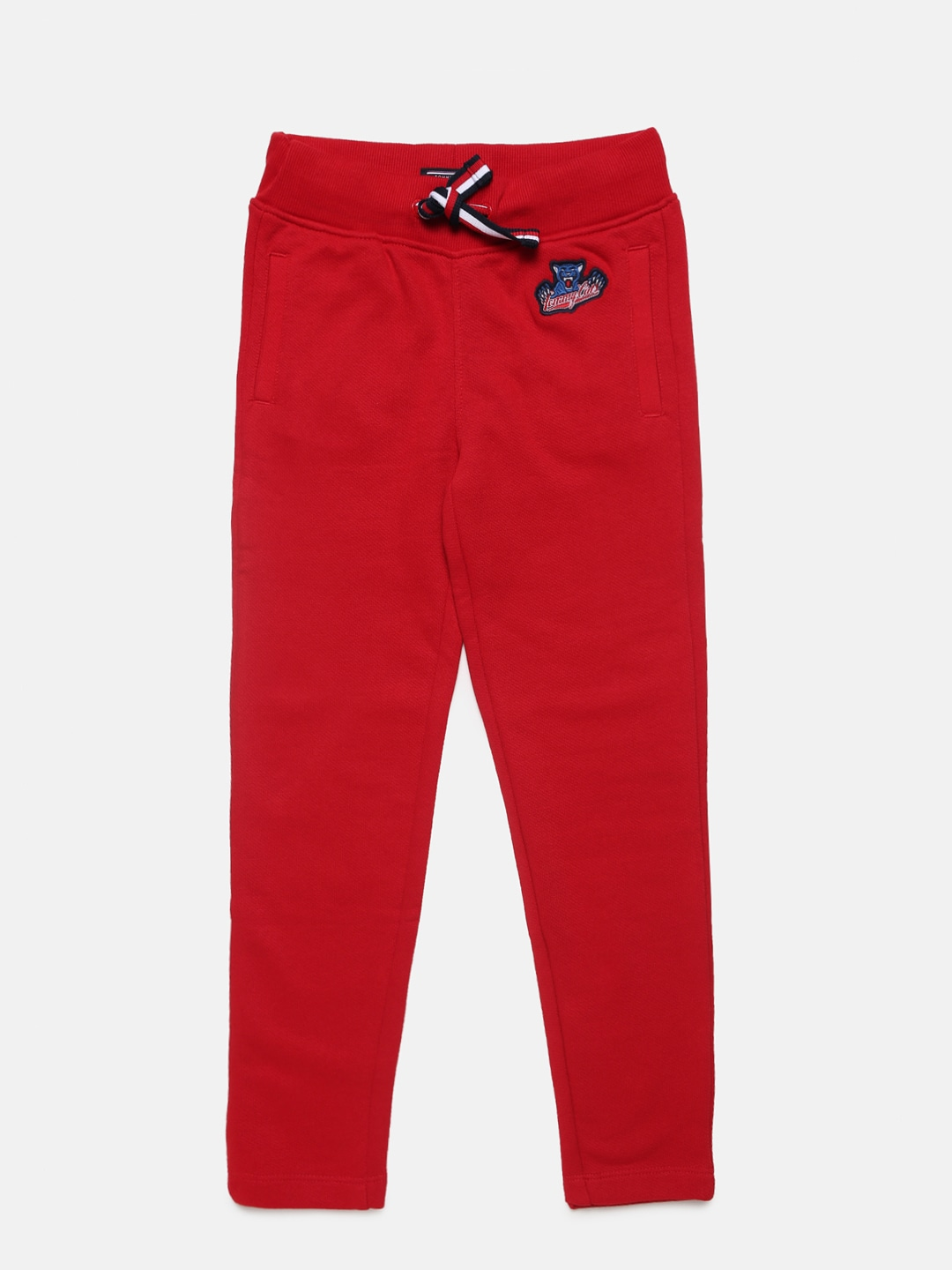 65feb284 Boys Track Pants- Buy Track Pants for Boys online in India