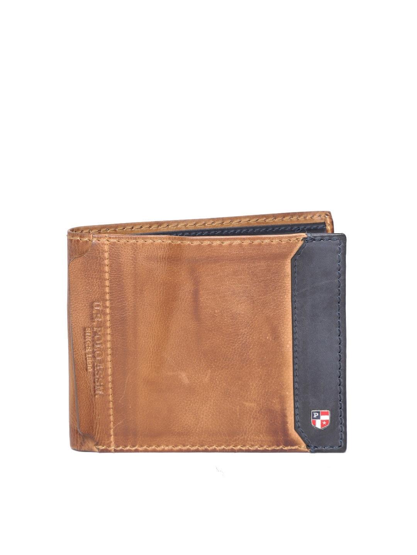 dac713b8d7d Mens Wallets - Buy Wallets for Men Online at Best Price