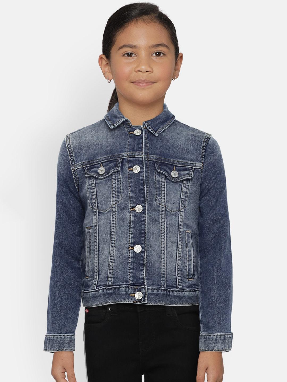 1f0f9f2e5 GAP Jackets - Buy GAP Jacket for Men   Kids Online