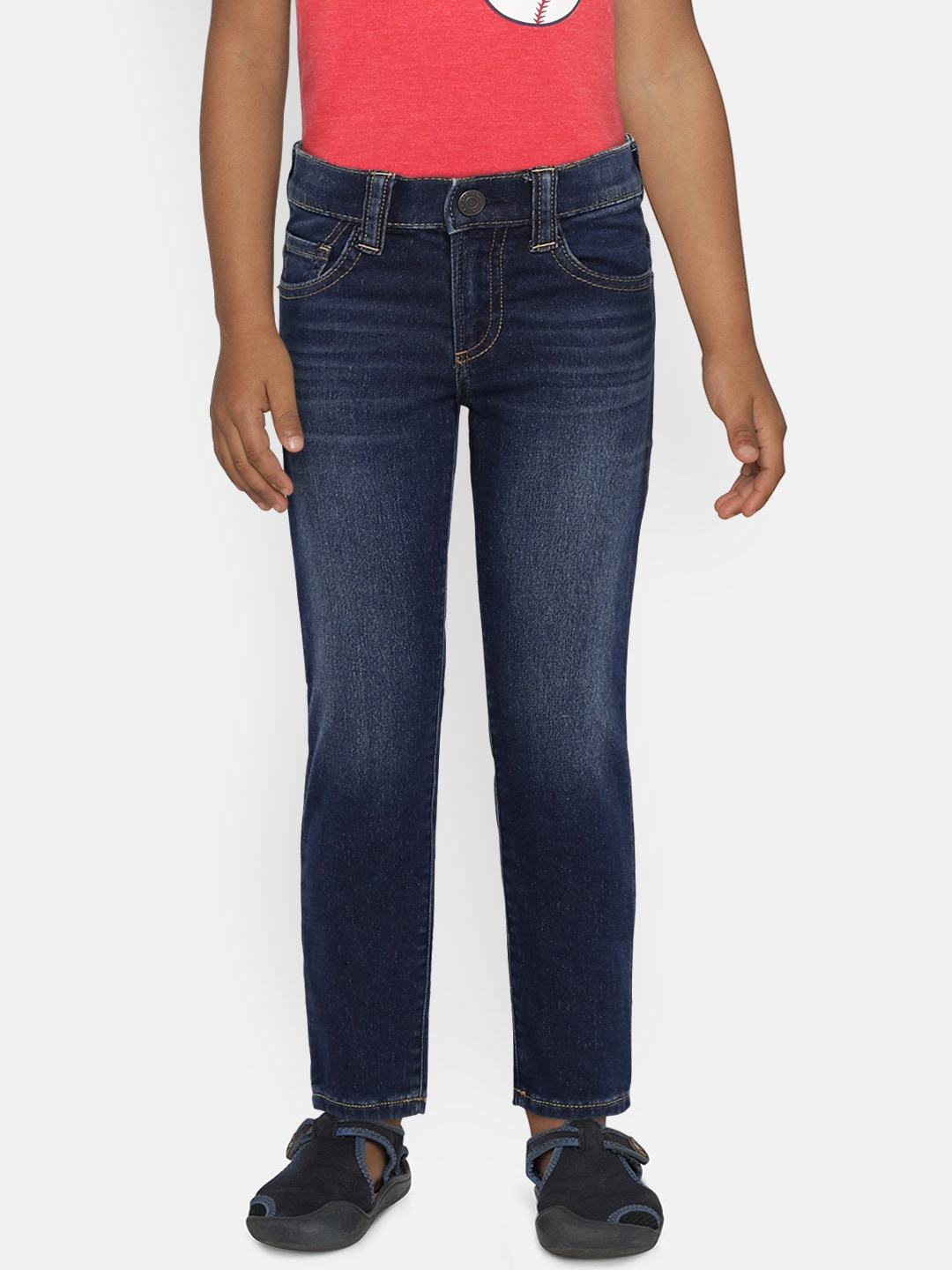 7320621d4e04 GAP Jeans - Select from Latest Collection of GAP Jeans