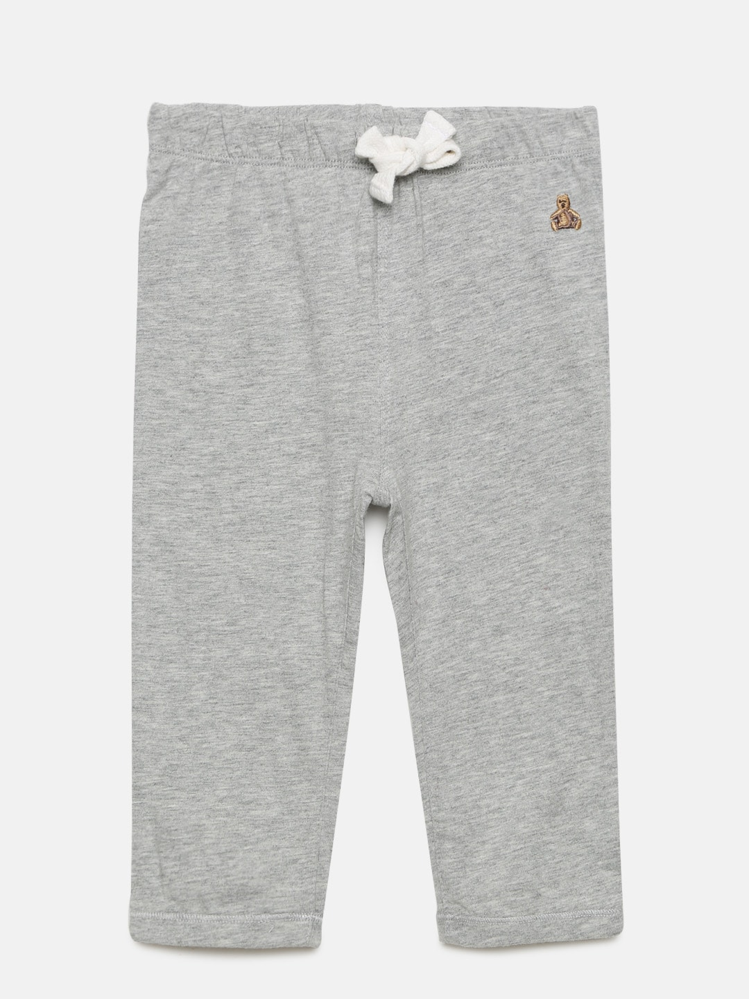 18f1303448e63 Kids Trousers- Buy Trousers for Kids online in India