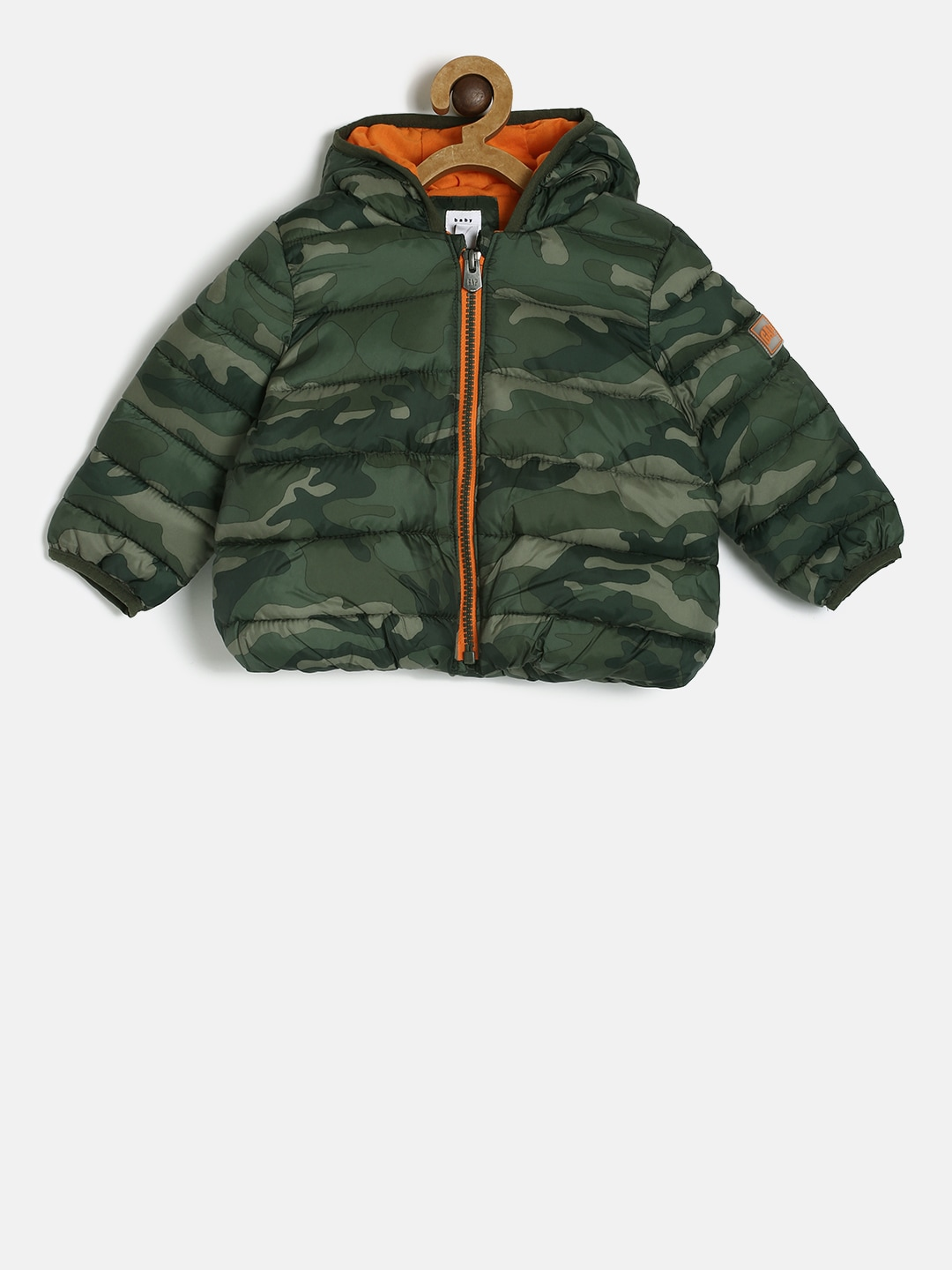 713f1d23405a Boys Jackets- Buy Jackets for Boys online in India