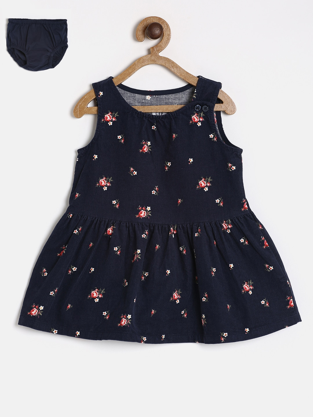 e9f33e403b57 Baby Frock - Buy Frocks for Girls Online in India