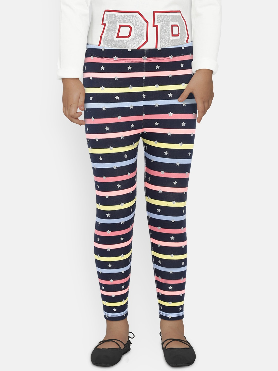 deb7a1cce5 Kids Leggings - Buy Kids Leggings online in India