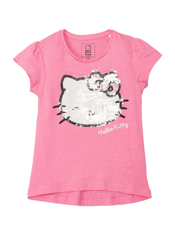 58a5b7f649df58 T-Shirts - Buy TShirt For Men