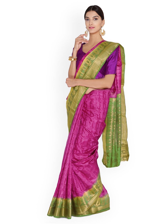 e3225a68630 Chhabra 555 Lehenga Choli Sarees - Buy Chhabra 555 Lehenga Choli Sarees  online in India